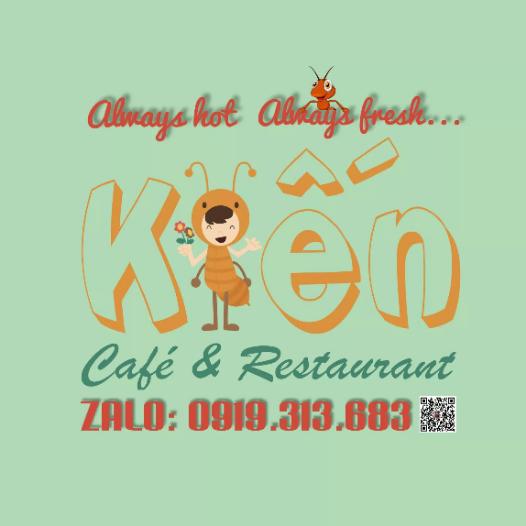 Kiến Cafe & Restaurant